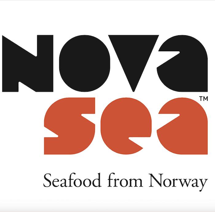Nova Sea logo