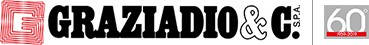Graziadio Logo