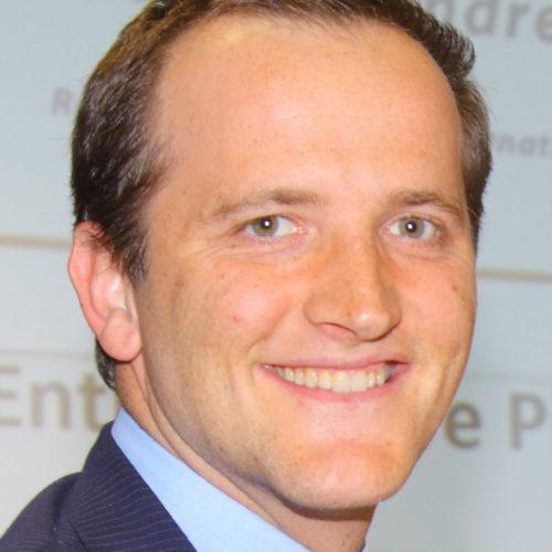 Luca Rigazzi